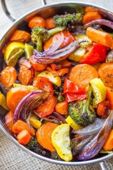 rainbow-roasted-vegetables-7