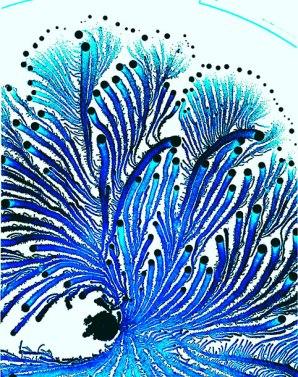 vortex-blue-2
